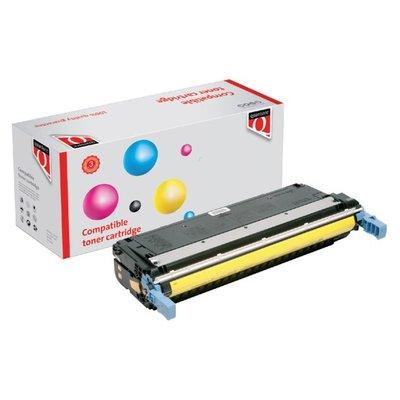 Huismerk HP inktcartridges en toners