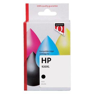 Huismerk HP inktpatronen