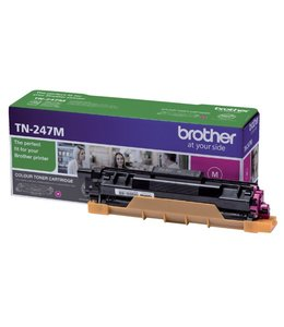 Brother TONER TN-247 2.3K ROOD