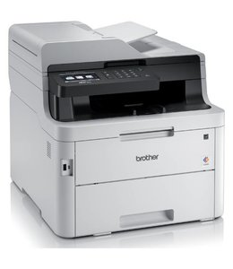 Brother MULTIFUNCTION MFC-L3750CDW