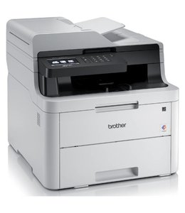 Brother MULTIFUNCTION MFC-L3710CW