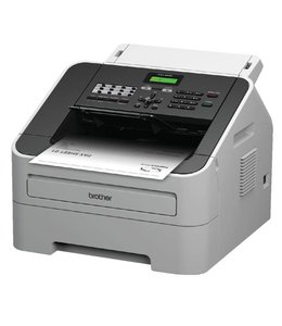 Brother LASERFAX 2940