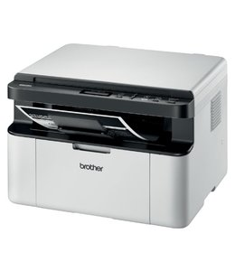 Brother MULTIFUNCT DCP-1610W