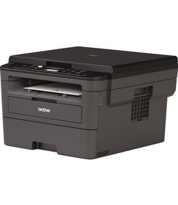 Brother MULTIFUNCT DCP-L2530DW