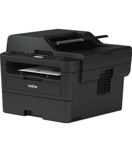 Brother MULTIFUNCT DCP-L2550DN
