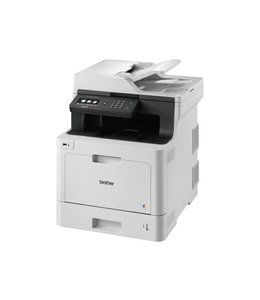 Brother MULTIFUNCT DCP-L8410CDW