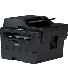 Brother MULTIFUNCT MFC-L2750DW
