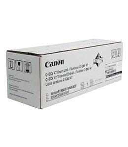 Canon DRUM C-EXV 47 39K ZW