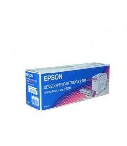 Epson C900 S050156 TONER MAGENTA