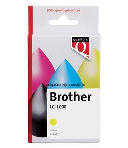 Quantore INKCART BRO LC-1000 GL