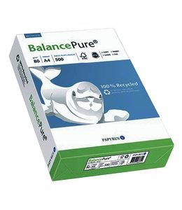 Balance KOPIEERPAP A4 80GR WT