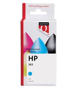 Quantore INKCARTRIDGE HP 363XL - C8771EE BL