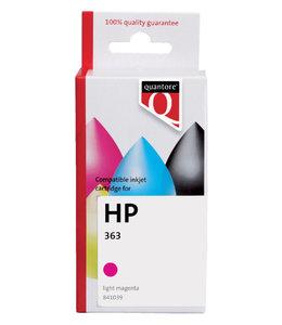 Quantore INKCARTRIDGE HP 363XL - C8775EE LRD