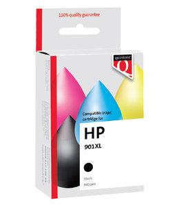 Quantore INKCARTRIDGE HP 901XL - CC654AE HC ZW
