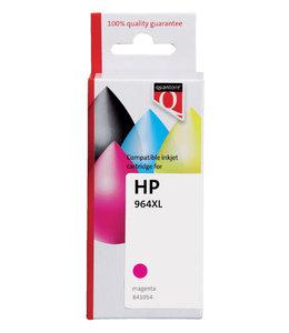 Quantore INKCARTRIDGE HP 364XL - CB324EE HC RD