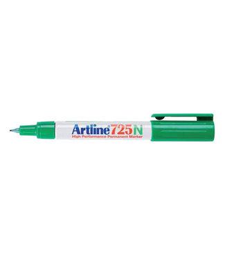 Artline FINELINER 725 ROND GN
