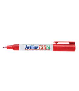 Artline FINELINER 725 ROND RD