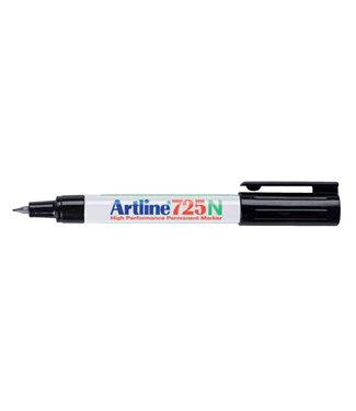 Artline FINELINER 725 ROND ZW