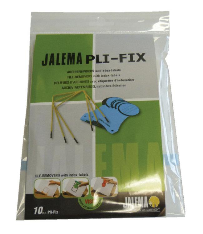 Atlanta ARCHIEFBINDER PLIFIX A6398-01