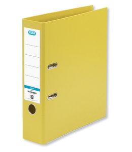 Elba ORDNER SMART A4 80MM GL