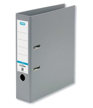 Elba ORDNER SMART A4 80MM GS