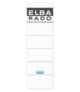 Elba RUGETIKET 59X190 WT/GS