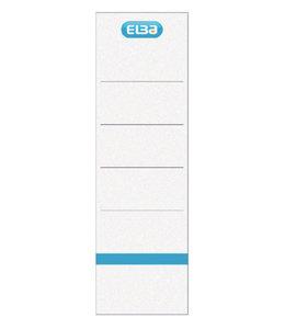 Elba RUGETIKET SMART 59X190 ZK