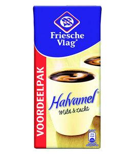Friesche Vlag KOFFIEMELK 930ML