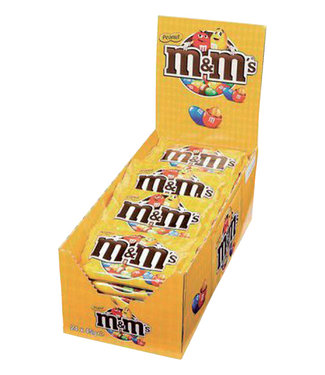 M&M SINGLE PINDA 45GR 24STKS