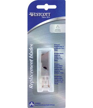 Westcott SNIJMES E-84020