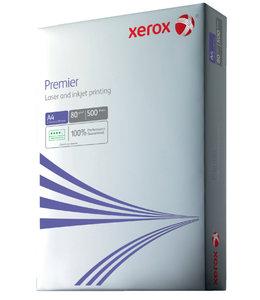 Xerox KOPIEERPAPIER PREM A4 80GR WT 500V