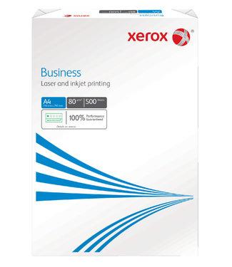 Xerox KOPIEERPAPIER BUSI A4 80GR WT 500V