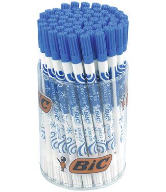 Bic INKTWISSER BL