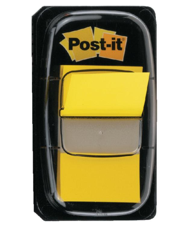 3M Post-it INDEXTABS 680 GL