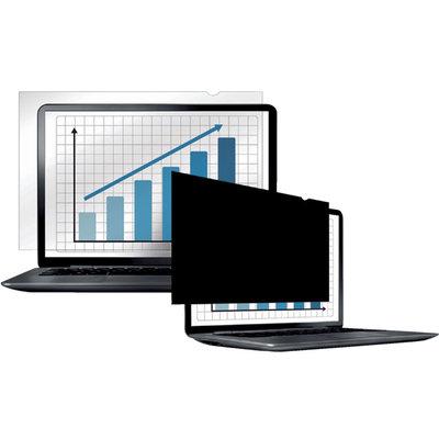 Computer randapparatuur