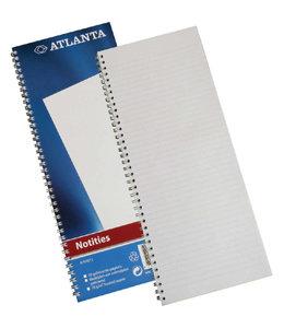 Atlanta SMALFOLIO A1030-12 SP 50BL BL