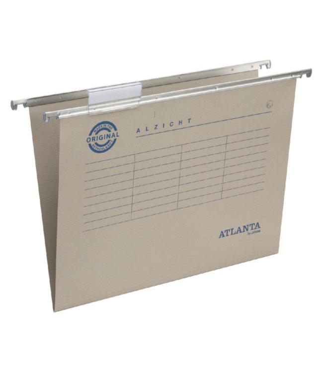 Atlanta HANGMAP ALZICHT A6620-14 A4 GS 25STKS