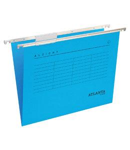 Atlanta HANGMAP SPEC A6620-246 A4 V BL 25STKS