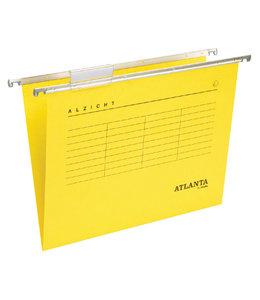 Atlanta HANGMAP SPEC A6620-244 A4 V GL 25STKS
