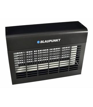 Blaupunkt INSECTENVERDELGER LED BLP 150