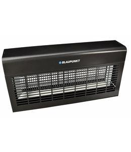 Blaupunkt INSECTENVERDELGER LED BLP 250