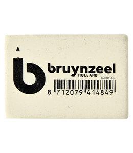 Bruynzeel GUM EXTRA ZACHT 30STKS