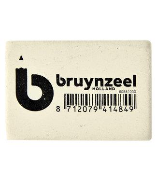 Bruynzeel GUM EXTRA ZACHT
