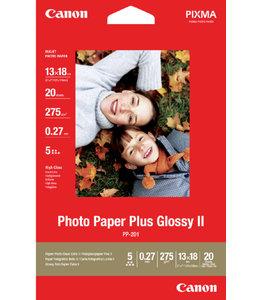 Canon FOTOPAP PP-201 13X18 260GR 20VEL