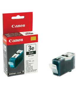 Canon INKCARTRIDGE BCI-3E ZW