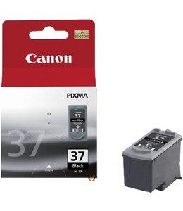 Canon INKCARTRIDGE PG-37 ZW