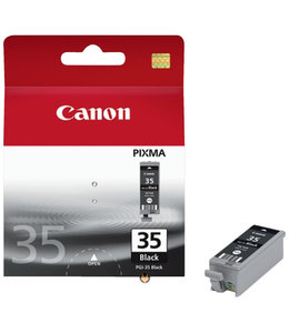 Canon INKCARTRIDGE PGI-35 ZW