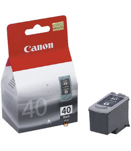Canon INKCARTRIDGE PG-40 ZW
