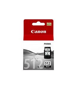 Canon INKCARTRIDGE PG-512 ZW