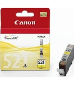 Canon INKCARTRIDGE CLI-521 GL